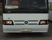 Mercedes- Benz 304