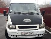 Ford Transit , 2003թ.