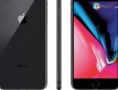 Apple iPhone 7,7 +, 8,8 +, x, xs, xr