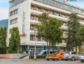Պյատիգորսկ - բուժական փաթեթ - 11 օրը - 450