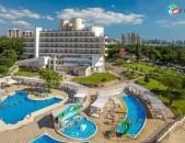 Գելենջիկ - Alean Family Resort & Spa Biarritz 4 * - 8 օր
