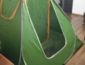 Վարձով аренда rent վրան, vran, палатка, tent