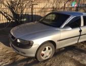 Opel Vectra , 1998թ.