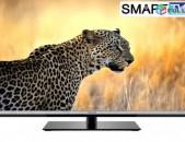 "Toshiba 32TL963, 32"" SmartTV, 1920x1080, 3D, DVB-T2, LED, Ethernet"