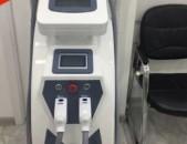 ԱՊԱՌԻԿ / ELOS + SHR / IPL + RF / ND Yag Laser / Նոր Էլոս ապարատ + անվճար ուսուցո