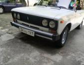 VAZ(Lada) 2106 , 1999թ.
