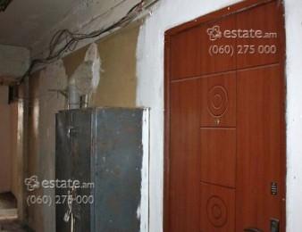 Վաճառվում կամ փոխանակվում է 2 սենյականեց բնակարան