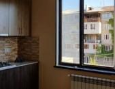 Սեփականատիրոջից 4 սենյակ Կոմիտաս Փափազյան Քոչար չբնակեցված-վերանորոգված