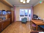 Սեփականատիրոջից 3 սենյակ Ա. Ավետիսյան-Վ. Վաղարշյան խաչմերուկում