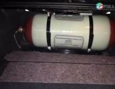 Gazi texadrum hexuk ev od gazi texadrum