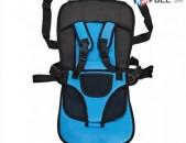 Car seat Մանկական Նստատեղ Mankakan nstatex ԱՆՎՃԱՐ ԱՌԱՔՈՒՄ