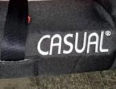 Carsit մանկական նստատեղ 0-18 կգ