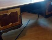 Письменный стол венгерский. феньвеш