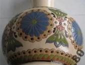 Антикварная ваза 1917г. -1930г