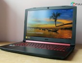 Acer nitro 5. Gaming laptop brought from America