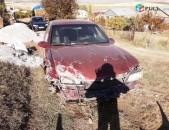 Opel Vectra B , 1996թ.