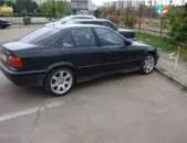 BMW E 36 i glushitel xlacucich