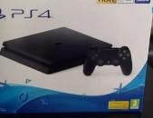 Playstation 4 slim 500gb 2116a nor model playsatation 4 hdr slim 500gb