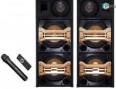 Geepas GMS8517 speaker