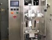 Patetavorman aparat stanok hastoc փաթեթավորման հաստոց фасовочный станок