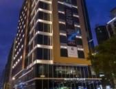 Hyatt Place Baniyas Dubai 4 * - Դուբայ - Դեյրա