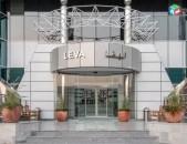 Leva Hotel Apartments, Դուբայ, բարձրակարգ հանգիստ