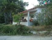 Վիլլա Հունաստանում - 6 անձի համար - 290
