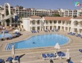 Շարմ էլ Շեյխ - Marina Sharm 4 * - 7 օր - 440