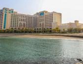 Blue Diamond AlSalam Resort 5 * - վայելիր շքեղ հանգիստը Ֆուջեյրայում