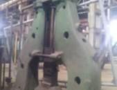 Molot darpni Молот Паровоздушный ковочный М-1340
