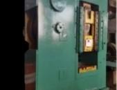 Pres mamlic Пресс hastoc prsener tarber press Пресс кривошипно-коленные KB8340