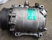 kondicioneri kompresor honda cr-v 3