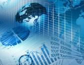 Տնտեսագիտական Թարգմանություն Economic Translations Экономические переводы