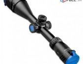 Օպտիկական սարքեր. Discovery Optics VT-1 3-12X44AOE
