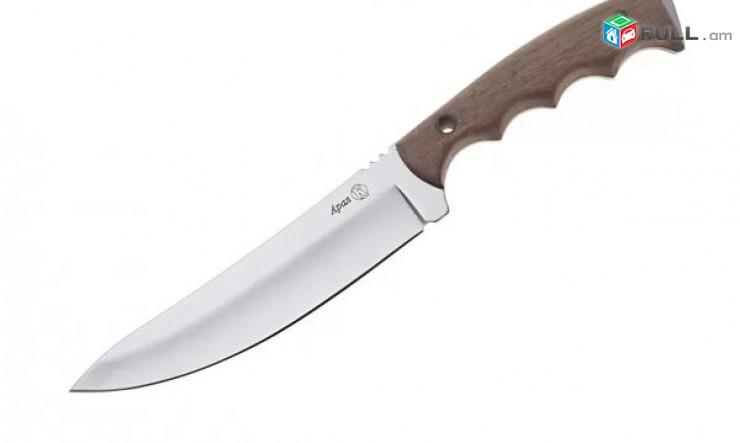 """Որսորդական դանակներ Կիզլյար. Охотничьи ножи """"Кизляр"""""""