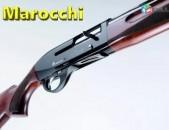 Իտալական հրացաններ Marocchi. Italakan hracanner. Итальянские ружья