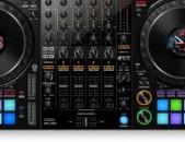 DJ pult DDJ-1000