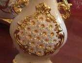Vaza nor keramika nor