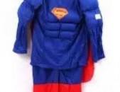Supermani hagust nor