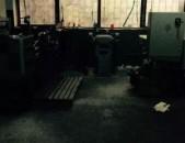 Помещение под производство под склад