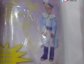 Pokrik prince shor nor bemakan