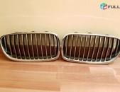 BMW F10 ablicovka original