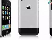 Iphone 2 16gb space gray lriv zavackoy chqandac 1500DOLAR