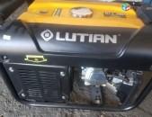 generator lyutian