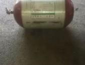 1.6 metaxaplast balon. 2.2 metaxaplast balon. 2017tiv. 1,1 metaxaplast balon= 45
