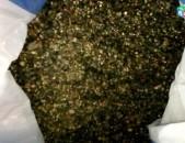Крупнозернистый песок-10 кг