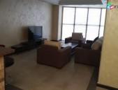 3 սենյականոց բնակարան Ծիծեռնակաբերդի խճուղիում, kod 103104