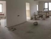 3 սենյականոց բնակարան Դավիթաշեն 4-րդ թաղամասում, kod 103101
