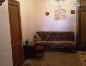 Սունդուկյան փող 3 սենյականոց բնակարան 81 ք. մ. ID 101426