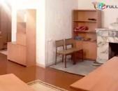 Կ. Ուլնեցու փող. 4 սենյականոց բնակարան 135 ք. մ ID 100985